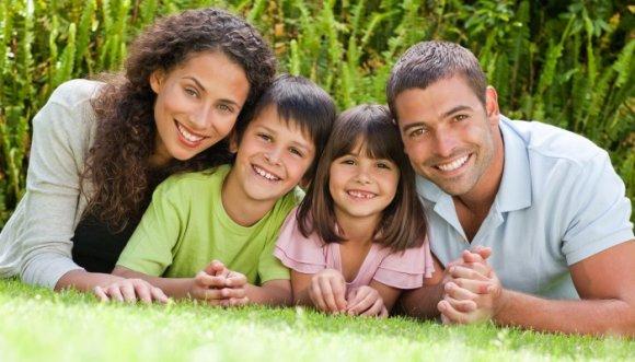 5 frases que debes dejar de decir a tus hijos
