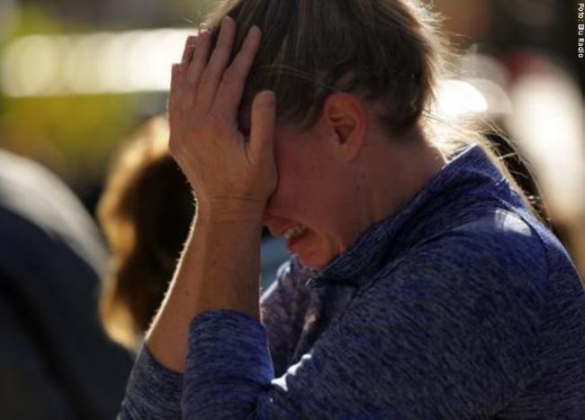 130172 mujer llorando llorar triste tristeza foto afp 1