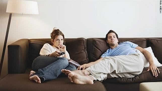 PAREJA TV SERIES 644x362