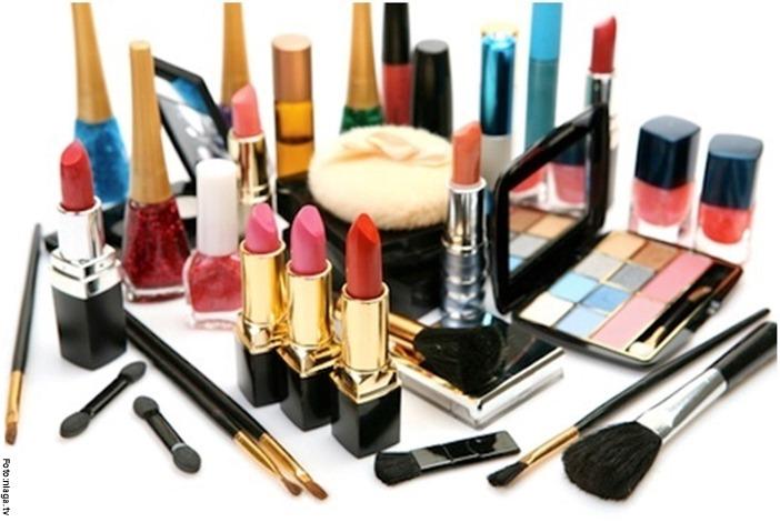 hal penting untuk memulai bisnis kosmetik Niaga.tv