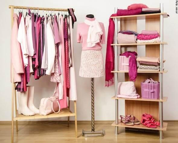 tips para combinar ropa de color pastel 1 size 3