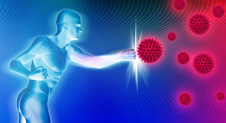 inmunologico