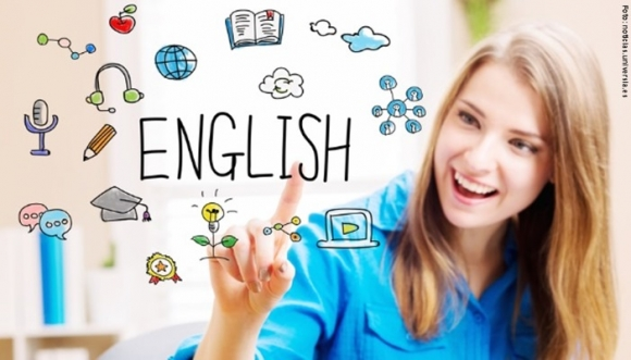 Los mejores destinos para estudiar inglés