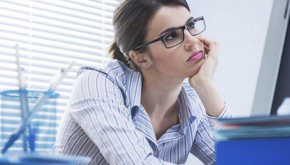 5 trabajos que más envejecen, ¿es el tuyo uno de ellos?