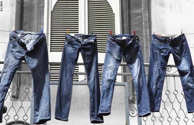 5 razones para celebrar los 80 años de los jeans para mujeres 3