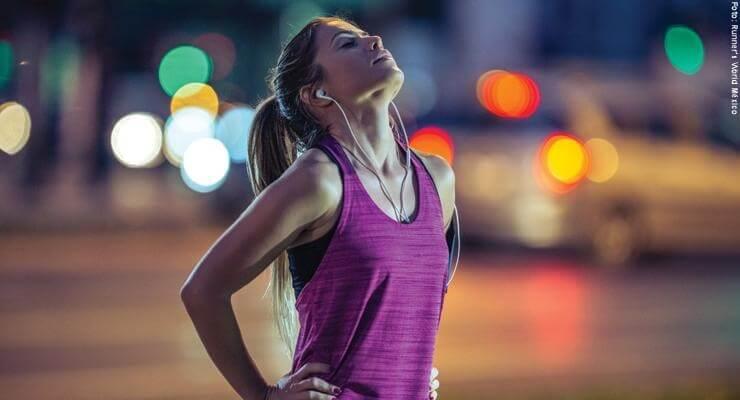 respiracion corredores tips 2