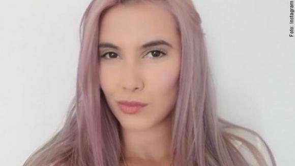 """""""Me dejaron una nalga tamaño familiar"""": Manuela Gómez"""