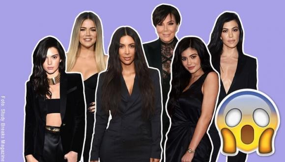 Obsesiones de famosos que enloquecen a sus asistentes