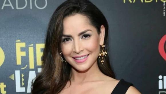 Carmen Villalobos revela la verdad de su belleza