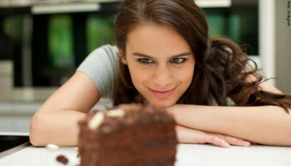 Puedes desayunar chocolate y no subir de peso