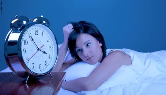 ¿Por qué nos dormimos cuando estamos aburridos?
