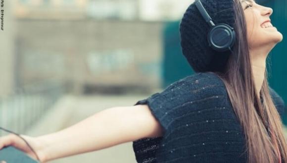 La música influye en tu vida más de lo que pensabas