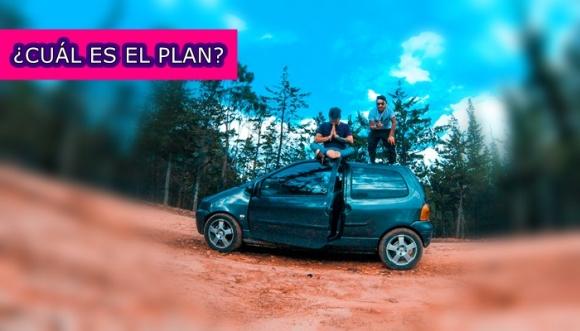 5 planes para hacer cerca de Bogotá este Fin de Semana