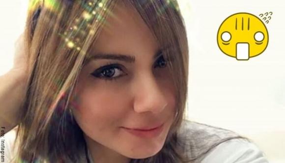 Esperanza Gómez enloquece a sus seguidores con atrevido monokini
