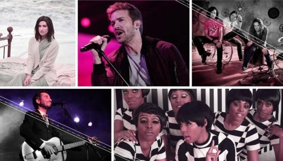 5 canciones que tienen un mensaje oculto increíble