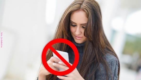 Manual para darle buen uso a tu smartphone