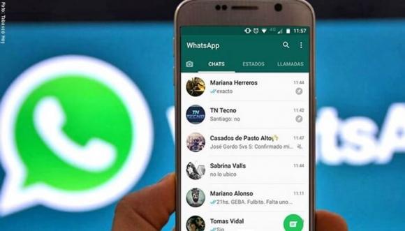 WhatsApp hará tu vida más fácil con esto