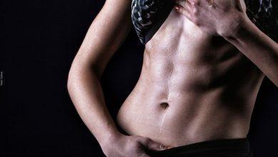 ¿Cómo tener abdomen de bikini sin ir al gimnasio?