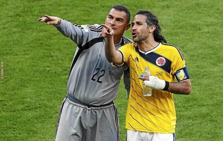 a estos futbolistas se les acabo el mundial para siempre1