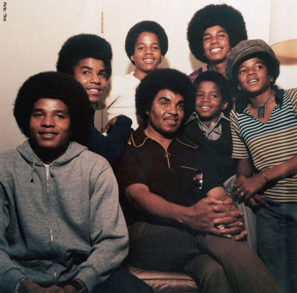 Jacksons 1177557 1