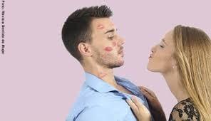 Señales de escoges mal a tus parejas