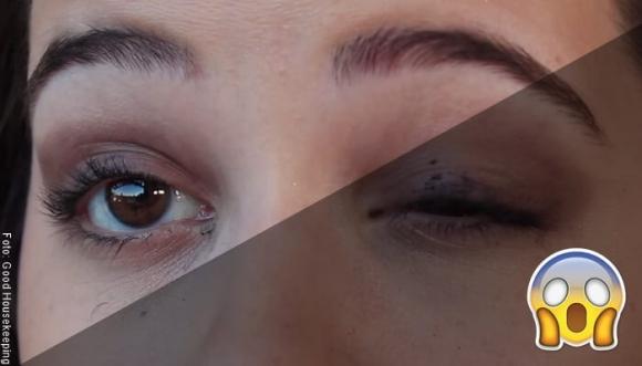 VibraTips para solucionar problemas de belleza en un 2x3