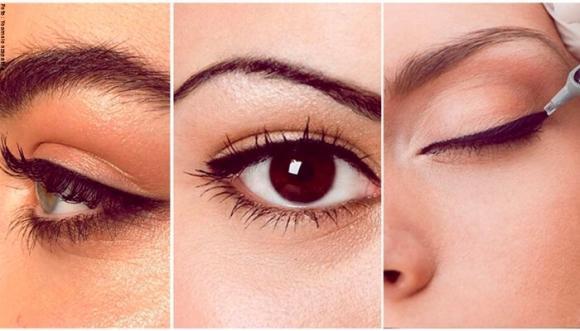 ¿Te tatuarías los ojos? Mira lo que sucede sí lo haces