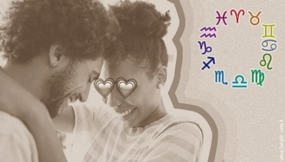 Estos son los signos zodiacales más enamoradizos