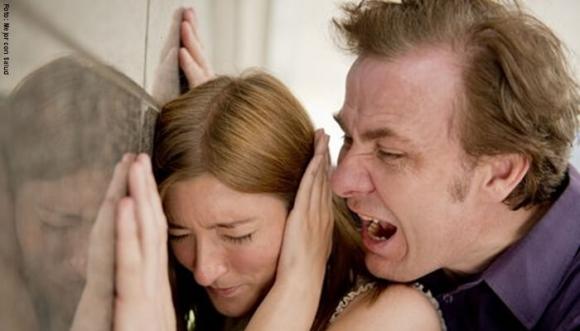 Cosas que se aprenden cuando sales de una relación tóxica