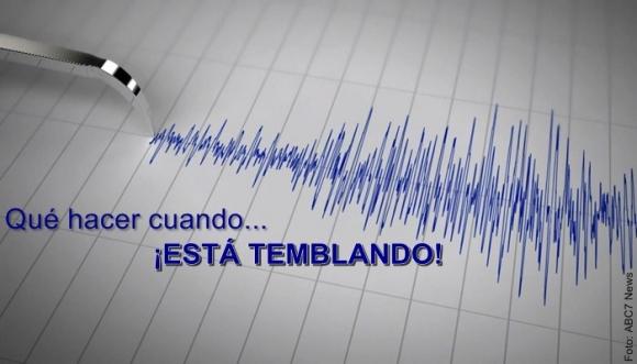 ¡Prepárate para un Temblor en Colombia!