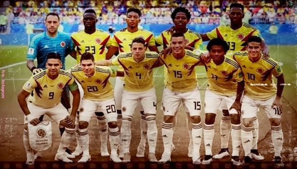 A estos futbolistas se les acabó el Mundial, ¿para siempre?