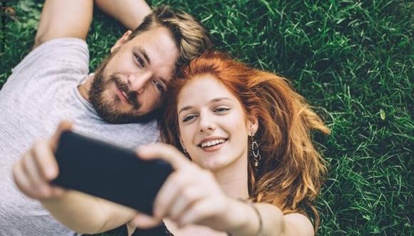 Claves para que tu relación funcione sí o sí