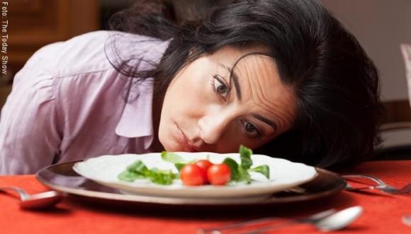 14 trucos para adelgazar rápido y sin aguantar hambre