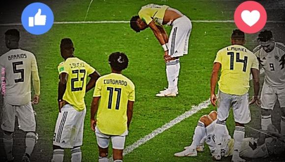 Lo que nos dejó el Mundial del 2018