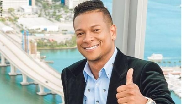 ¿Fredy Guarín le puso competencia a Sara Uribe?