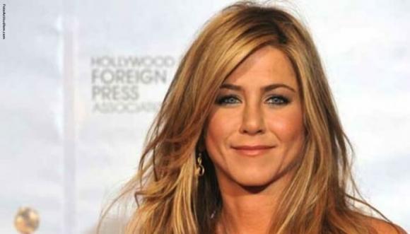 El bikinazo de Jennifer Aniston a sus 49 años sorprendió a todos