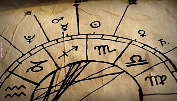 Descubre tu misión en la vida con tu fecha de nacimiento