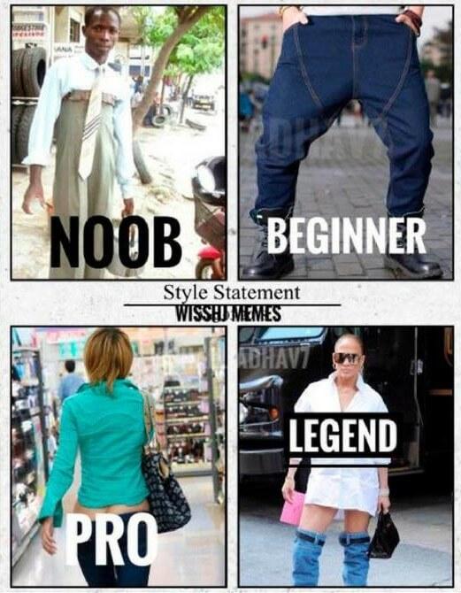 Botas de Jennifer Lopez