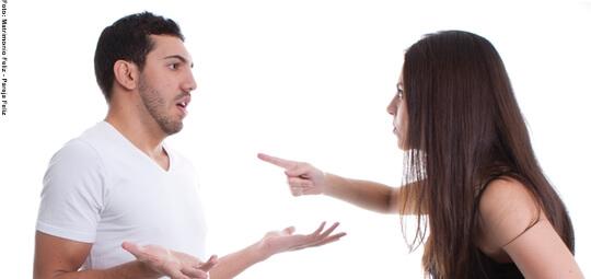 problema de comunicacion causas de divorcio