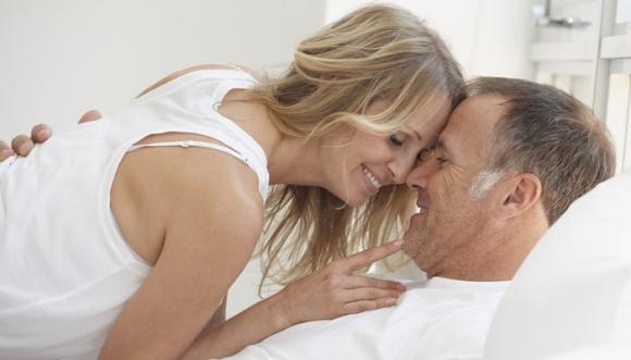 Llévalo a la cama con estos #VibraTips, ¡toma la iniciativa!