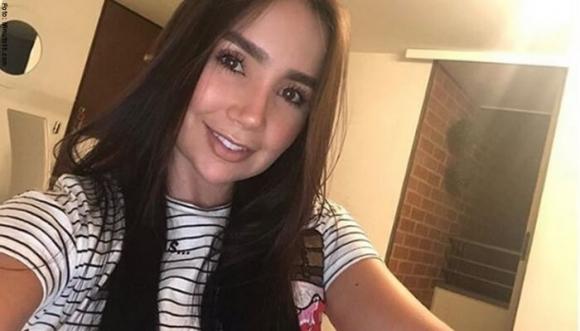 Paola Jara reveló la verdad sobre los hijos
