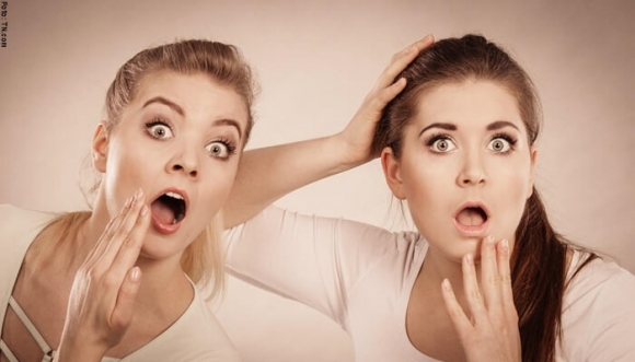 ¿Sabías que tu rostro también necesita ejercitarse?