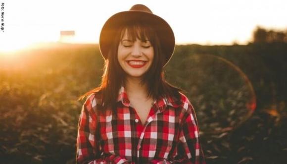 Solteras son más felices: Es el lema de estos 4 signos