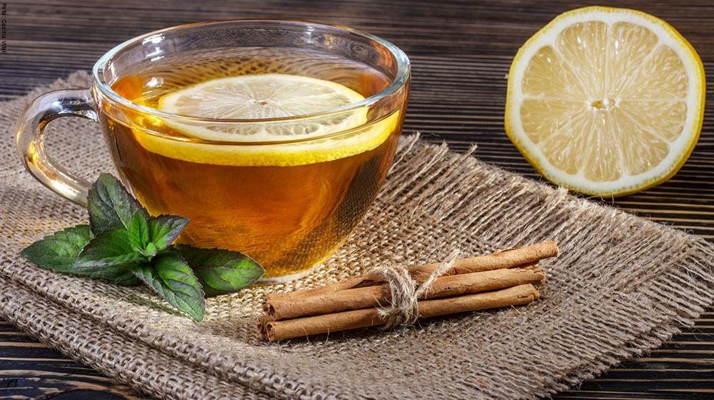 dieta del limon3