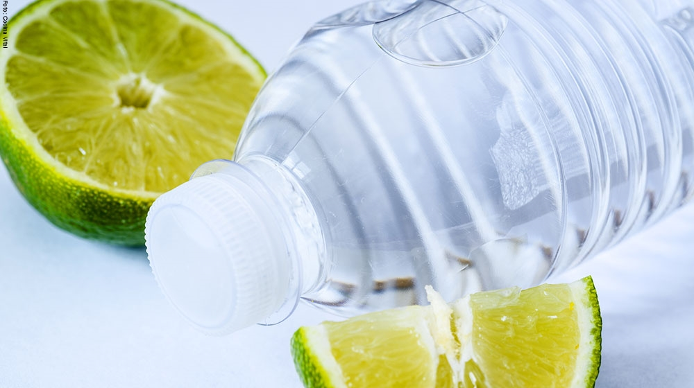 dieta del limon4