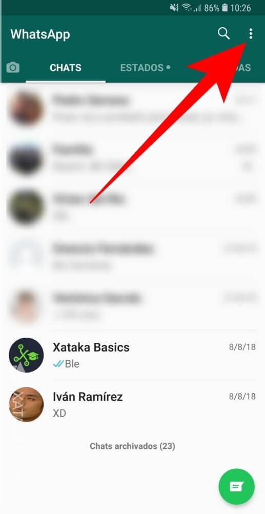pantallazo whatsapp 1