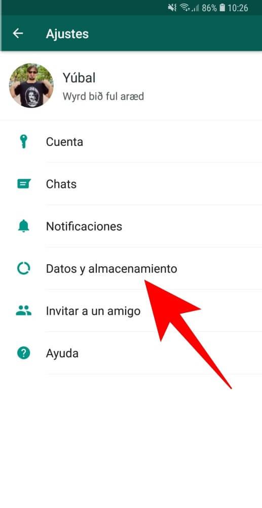 pantallazo whatsapp 4