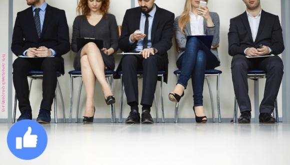 #Top10 de mejores respuestas para aplicar a un empleo