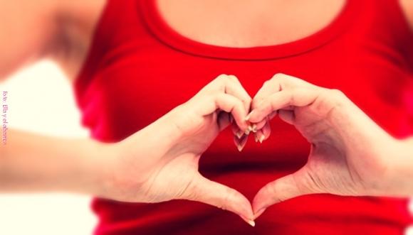 6 consejos para mejorar tu salud en el Mes del Corazón
