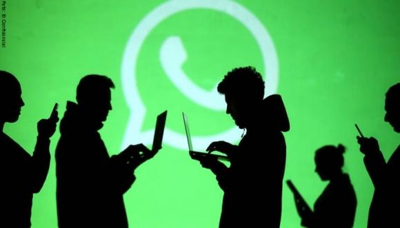 Con esta clave: WhatsApp prácticamente no necesitará datos ni wifi